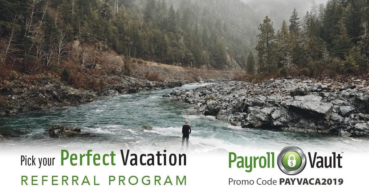 payroll-vault-perfect-referral-program