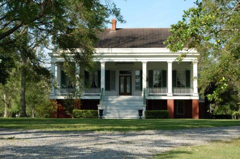 payroll services in Lacombe, Louisiana