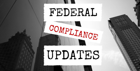 EEO-1 Reporting Requirements finalized and here's what you need to know.