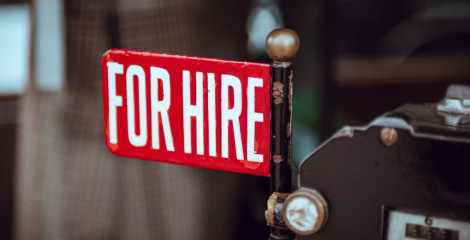 Taking extra time to hire will pay off for your company in big ways!